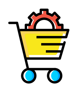 Esperti in E-commerce