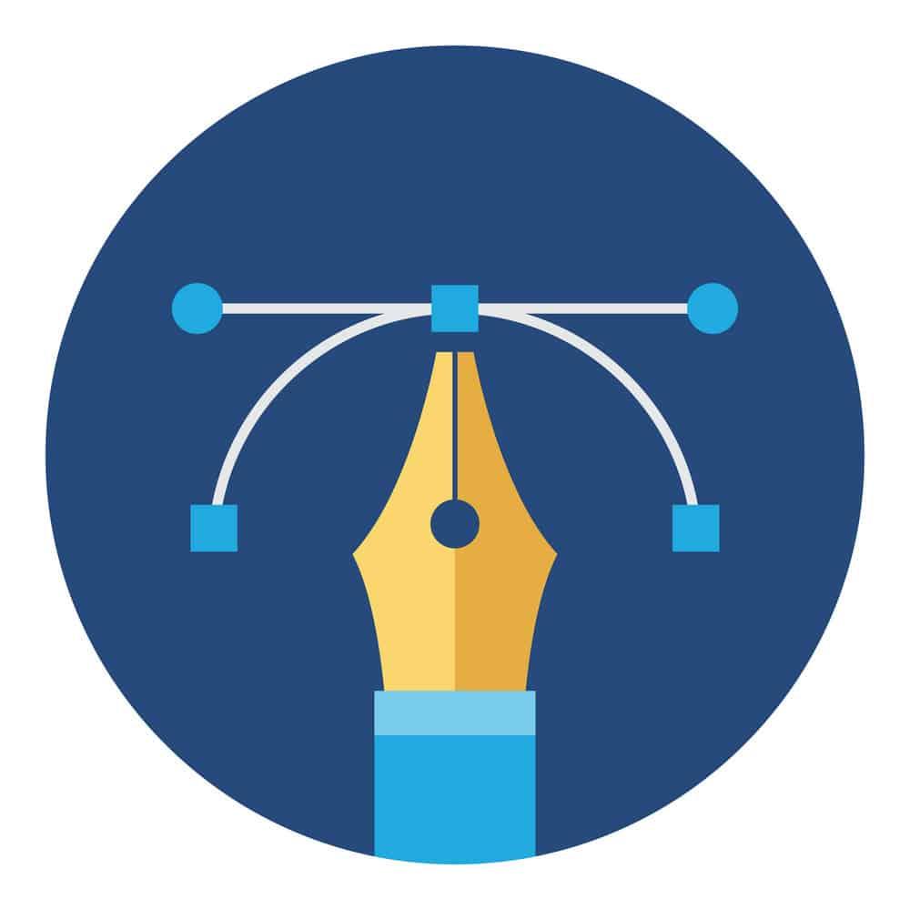 Esperti in E-commerce e progettazione grafica